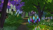 The-sims-4-romantic-garden-stuff--official-trailer-0200 24658905112 o