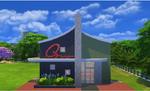 Коктейль-бар «В складчину»