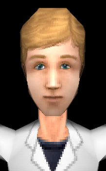 File:Aiden Thea TS1.png