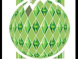 File:Brazilian portuguese sims wiki logo.png