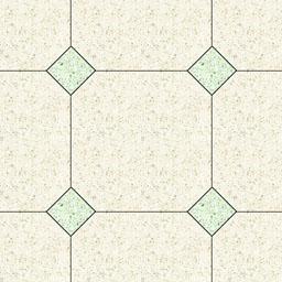 File:Concrete Floor tile Sims 2.jpg