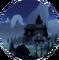 Forgotten Hollow icone