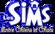Les Sims - Entre chiens et chats