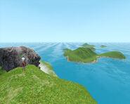 Les Sims 3 Île de Rêve 23