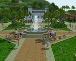 Les Sims 3 Île de Rêve 59