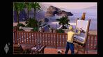 Les Sims 3 11