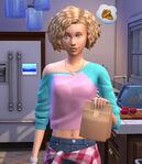 Les Sims 4 Être parents 08