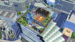 Les Sims 4 Vie Citadine 10