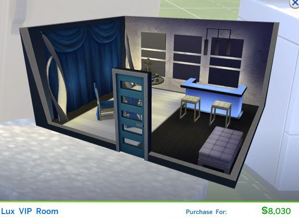 File:Lux VIP Room.png