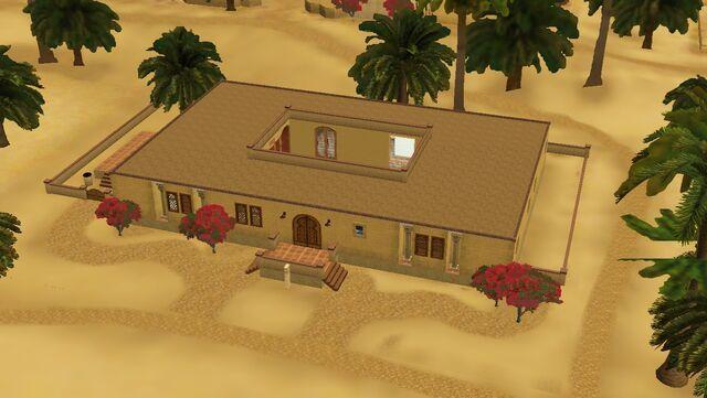 File:Madbouli house.jpg
