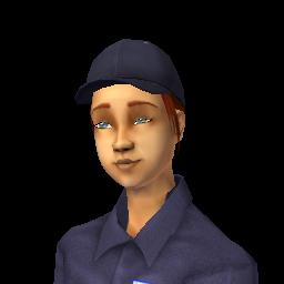 File:Marsha Trimble In-game.png