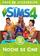 Los Sims 4: Noche de Cine - Accesorios