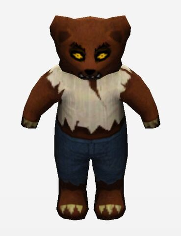 File:WerewolfBear.jpg