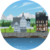 Windenburg Icon