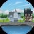 Windenburg Icon