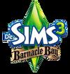 De Sims 3 Barnacle Bay Logo