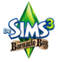 De Sims 3 Barnacle Bay Logo