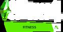 De Sims 4 Fitness Accessoires Logo V2