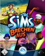 Die Sims brechen aus klein