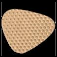 Fabricated Rug