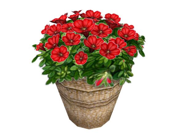 File:Gartenaccessoires-035-1-.jpg