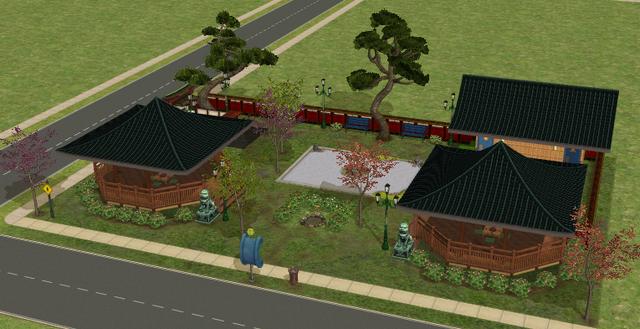 File:Immortal Zen Garden.png