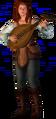 Les Sims Medieval Render 21