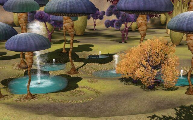 File:Lunarlakes - Hot Springs.jpg
