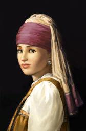 File:Painting masterpiece medium 2.png