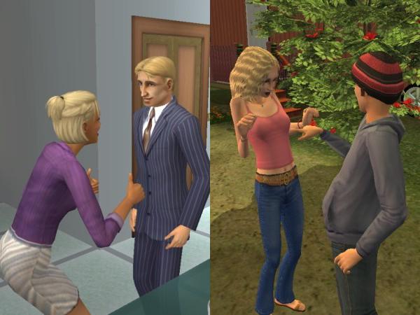 Hur man ordnar en Speed Dating händelse