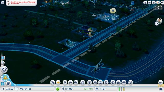 File:SimCity-serverdown.png