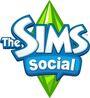Sims Social klein