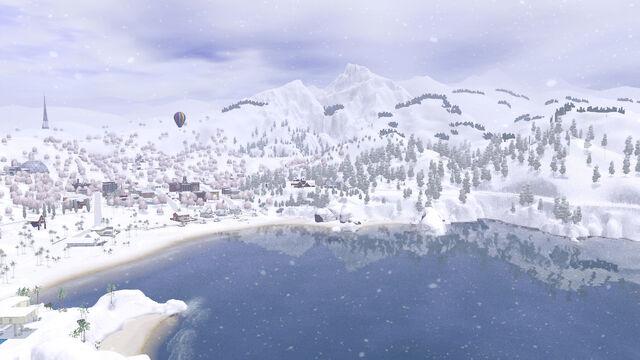 File:TS3 Seasons Announce Snow.jpg