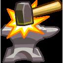 Fișier:TS4 blacksmith icon.png