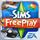 The Sims FreePlay/Обновление №12