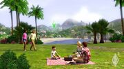 Thesims3-30-1-