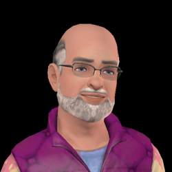 File:Buzz Rhodes.png