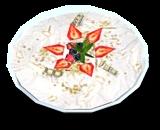 File:Fruit & Yogurt Parfait.png