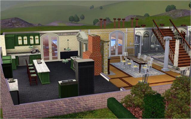 File:Landgraab Home 3.JPG