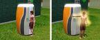 Les Sims 3 Saisons 24