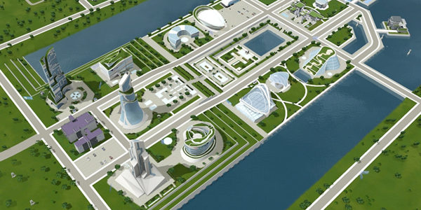 File:Oasis Landing centrum.jpg