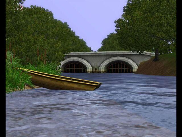 File:Riverviewbridge.jpg