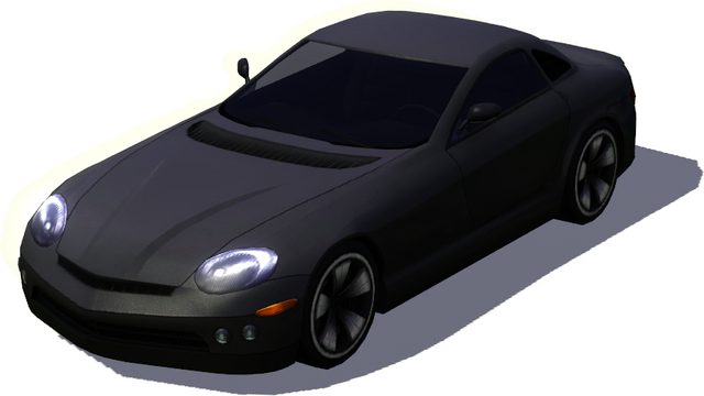 File:S3sp2 car 05.png