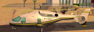 TS2CopterCarpool