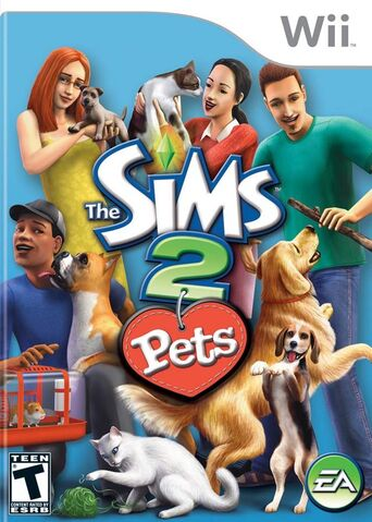 File:TheSims2Pets wii-1-.jpg