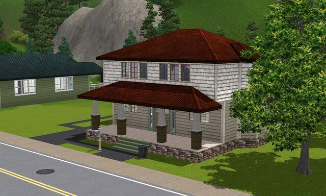 File:The burgundy house.jpg