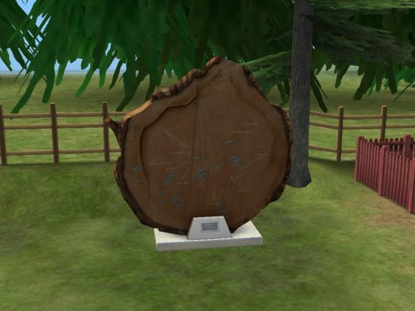 File:Tree Ring.jpg