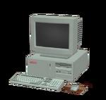 Ts2 moneywell computer