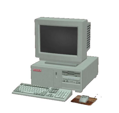 File:Ts2 moneywell computer.png