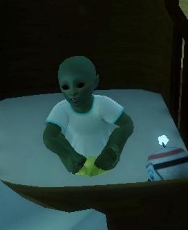 File:Alien child.jpg